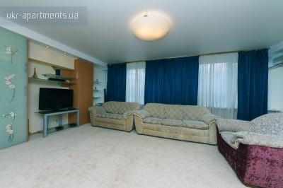 apartment 3449