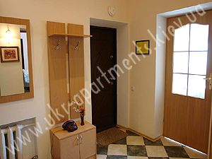 apartment 3450