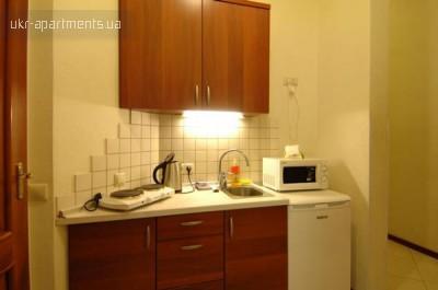 apartment 3455