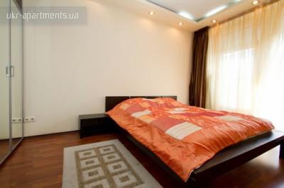 apartment 3465