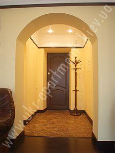 apartment 3476