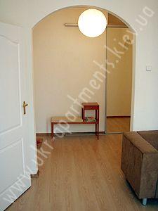 apartment 3479