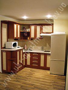 apartment 3492