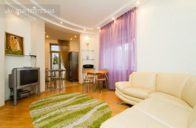 apartment 3495