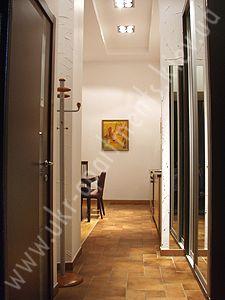 apartment 3502