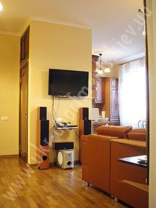 apartment 3503