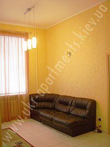 apartment 3504