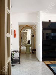 apartment 3505