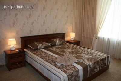 apartment 3506