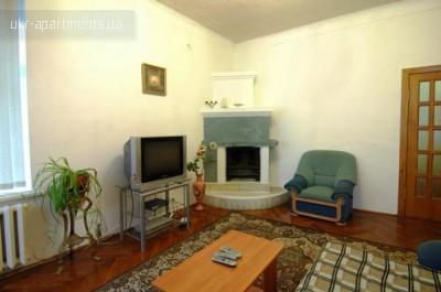 apartment 3507