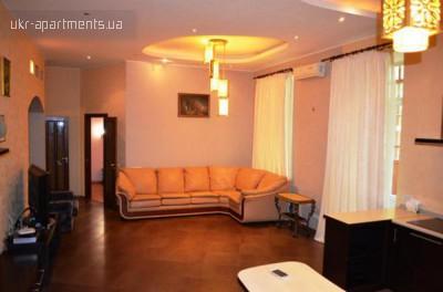 apartment 3512