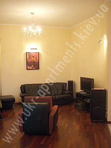 apartment 3513