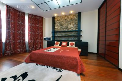apartment 3527