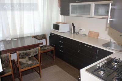 apartment 3529