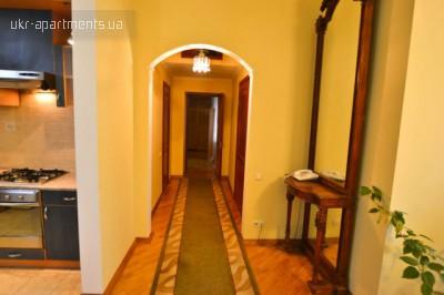 apartment 3531