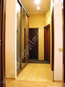apartment 3535