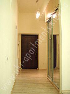 apartment 3536
