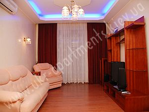 apartment 3540