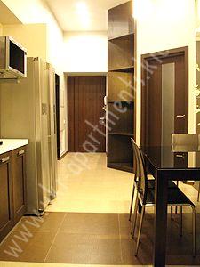 apartment 3542