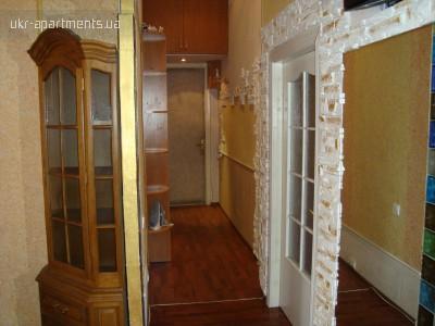 apartment 3544