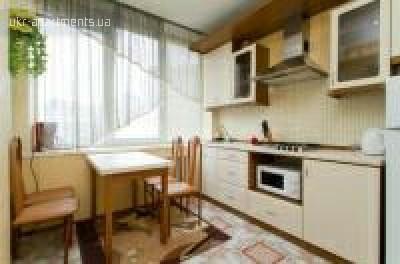 apartment 3547