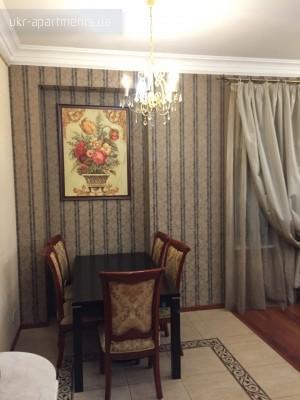 apartment 3564