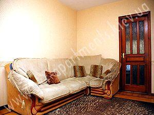 apartment 3568