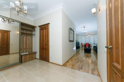 apartment 3572