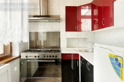 apartment 3574