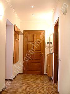 apartment 3578