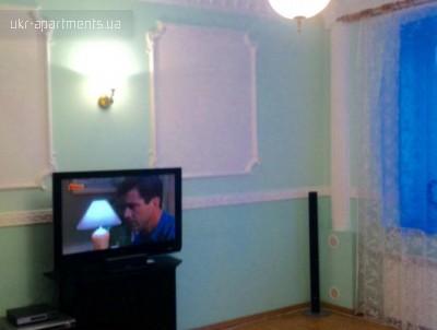 apartment 3582