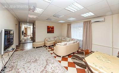 apartment 3588