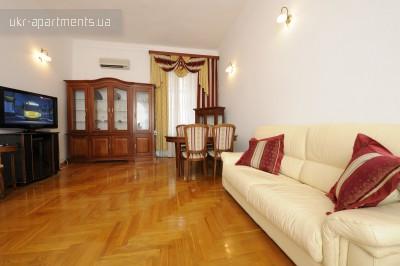 apartment 3594