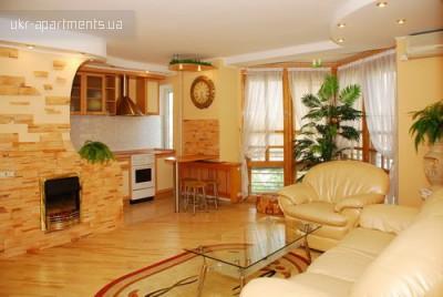 apartment 3598