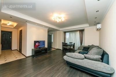 apartment 3600
