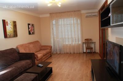 apartment 3622