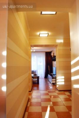 apartment 3639