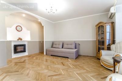 apartment 3648