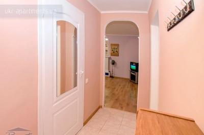 apartment 3649