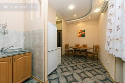 apartment 3655