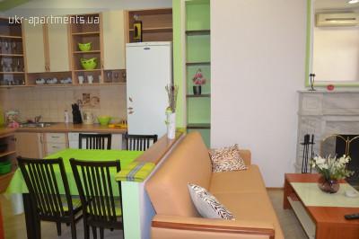 apartment 3657