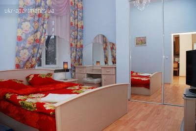 apartment 3659