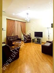 apartment 3661