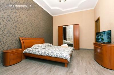 apartment 3667