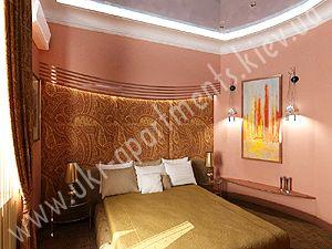 apartment 3686