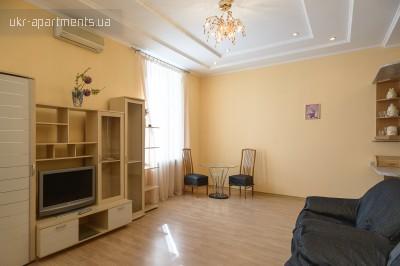 apartment 3688