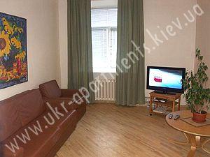 apartment 3698