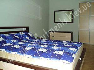 apartment 3699