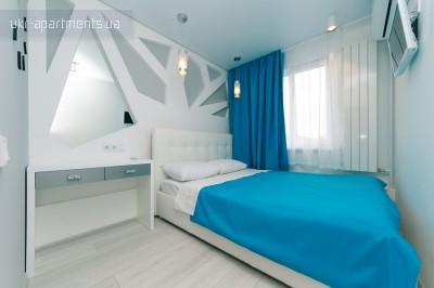 apartment 3703