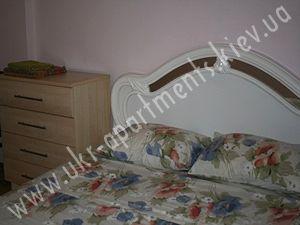 apartment 3706